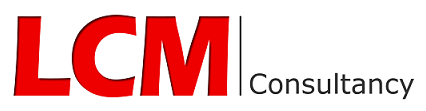 LCM Consultancy